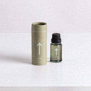 Upper Essential Oil 15ml