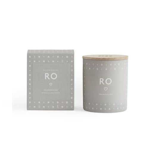 RO Candle