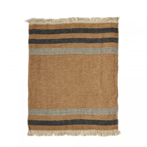 The Belgian Towel Fouta - Nairobi