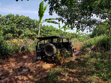 Load image into Gallery viewer, Self-driving Through Indochina: Cambodia - Laos - Vietnam Jeep Tours VJT Adventures