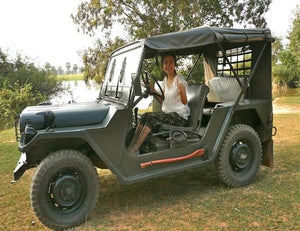 Siem Reap Private Jeep Countryside Day Tour Jeep Tours Cambodia Jeep