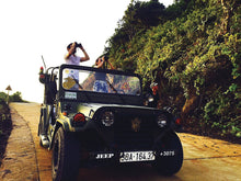Load image into Gallery viewer, The Central: Danang – Hoian – Hue Jeep Tours VJT Adventures