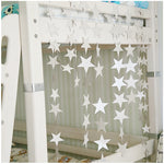 Shining Star Garland