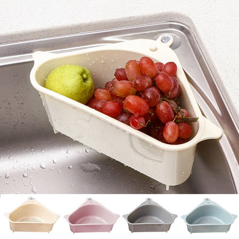 Sink Drainer Basket