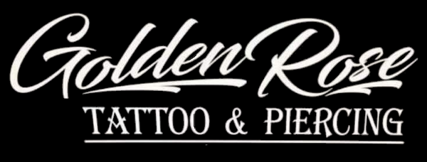 Golden Rose Tattoo and Piercing Inc.