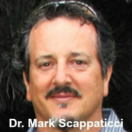 SWIS 2015 Vol.014 - Dr. Mark Scappaticci - Acupuncture Protocols  For Weight Training Shoulder Injuries - Video