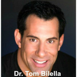 SWIS 2015 Vol.035 -  Dr. Tom Bilella - Adding An Additional Profit Center Through Nutrition Coaching and Body Comp Assessment - Video