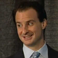 Vol.151 - The Healthy Brain-Effects of Neurotransmitters - Dr.Jeff Morrison