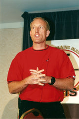 Vol.34 - The Best New Weight-Training Program Design Concepts - Charles Staley