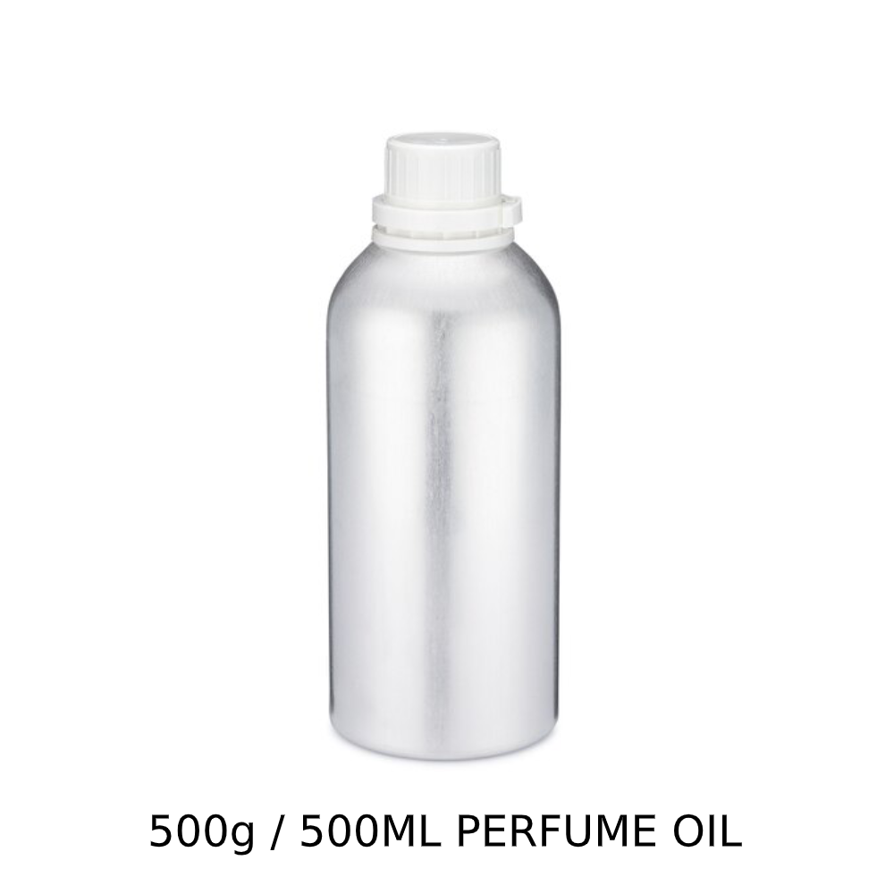 Perfume oil inspired by Woody Style