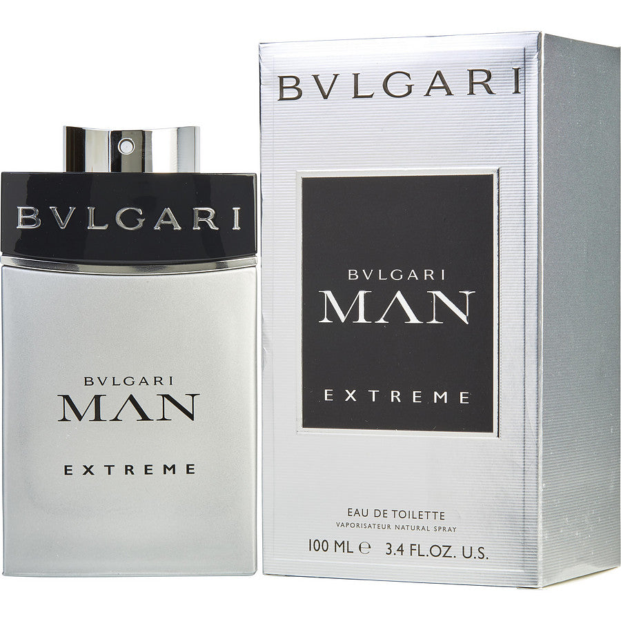 Perfume oil inspired by Bvlgari Man Extreme