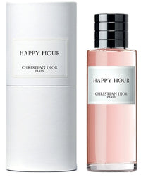 Happy Hour Dior