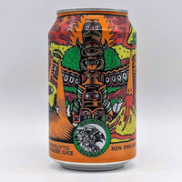 Amundsen - Apocalyptic Thunder Juice - 6.5% ABV - 330ml Can