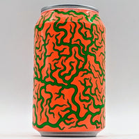 Omnipollo - Monad - 7% Citra Nelson IPA - 330ml Can