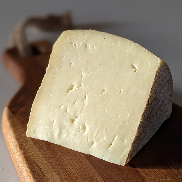 Yorkshire Pecorino - Soft & Rich - 180g
