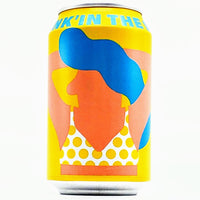 Mikkeller - Drink'in the Sun - No Alcohol - 330ml Can