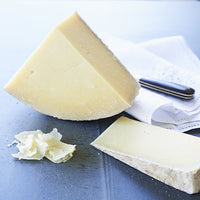 Dale End Cheddar - Full Strength Tangy Cheddar - 200g