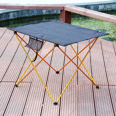 Portable Foldable Table