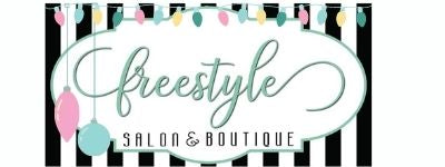 Freestyle Salon & Boutique