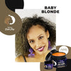 Baby Blonde - Mysteek Color Pop