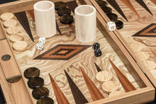 Laden Sie das Bild in den Galerie-Viewer, Backgammon Marmana