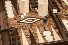 Laden Sie das Bild in den Galerie-Viewer, Backgammon Dokos