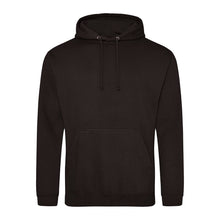 Load image into Gallery viewer, Standard Hoodie - Print
