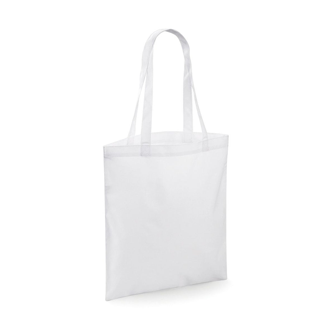 Shopper bag - Print