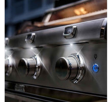 Load image into Gallery viewer, Elite Series 2-Burner Gas Grill