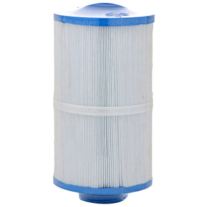 2540-383J Filter Cartridge