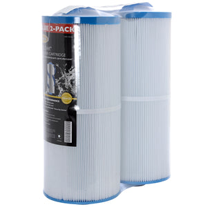6000-383A Filter Cartridge