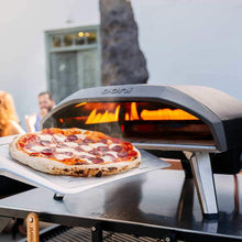 Load image into Gallery viewer, Ooni Koda 16 Pizza Oven