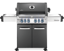 Load image into Gallery viewer, Prestige 500RSIB Gas Grill