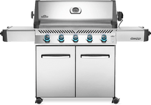 Load image into Gallery viewer, Prestige 665 Gas Grill