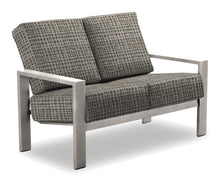 Load image into Gallery viewer, Larssen Cushion Love Seat