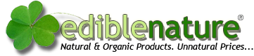 EdibleNature.com