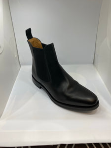 LOAKE BLENHEIM  black