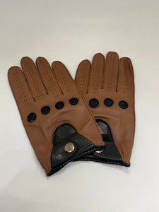 NVass driving gloves
