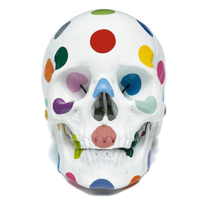 A Love Movement | ALM x Damien Hirst