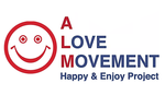 A LOVE MOVEMENT
