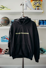Load image into Gallery viewer, Club Paradise Hoodie Fits XL