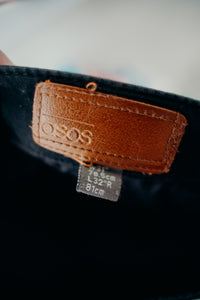 ASOS Denim Sz 31 Fits 29/30