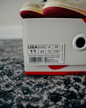 Load image into Gallery viewer, Jordan 1 High Nigel Sylvester Sz 11