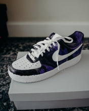 Load image into Gallery viewer, CUSTOM Nike AF1 Sz 11