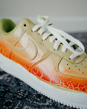 Load image into Gallery viewer, ONE Custom AF1 Sz 11