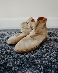 OTHER UK Chelsea Boots Size 11