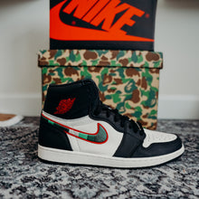 Load image into Gallery viewer, Jordan 1 Sports Illustrated  Sz 11