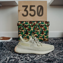 "Load image into Gallery viewer, Yeezy 350 V2 ""Antila"" Sz 12"
