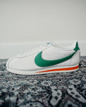 Load image into Gallery viewer, Nike Classic Cortez Stranger Things Hawkins Sz 11