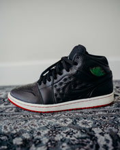 Load image into Gallery viewer, Air Jordan 1 Retro '97 Playoff Sz 10.5